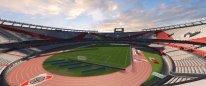 FIFA 16 03 08 2015 stade 4