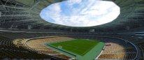 FIFA 16 03 08 2015 stade 6