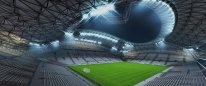 FIFA 16 03 08 2015 stade 7