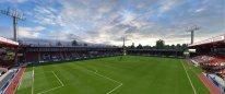 FIFA 16 03 08 2015 stade 9