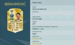 FIFA 16 04 09 2015 statistiques 7