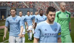 FIFA 16 05 08 2015 screenshot 1