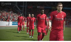 FIFA 16 05 08 2015 screenshot 2