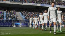 FIFA-16_05-08-2015_screenshot-4