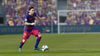 FIFA 16 05 08 2015 screenshot 6