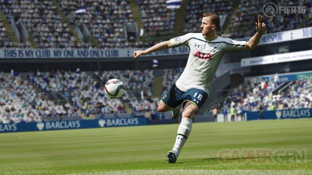 FIFA 16 15 06 2015 screenshot (1)