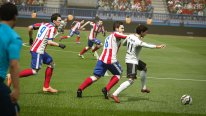 FIFA 16 15 06 2015 screenshot (2)