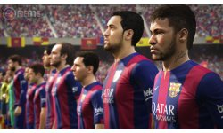 FIFA 16 15 06 2015 screenshot (3)