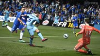 FIFA 16 15 06 2015 screenshot (5)