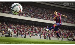 FIFA 16 15 06 2015 screenshot (6)