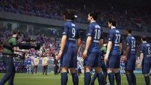 FIFA-16_19-08-2015_head