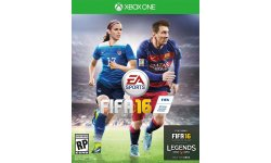 FIFA 16 20 07 2015 jaquette 1