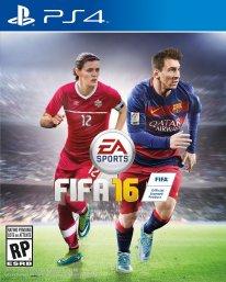 FIFA 16 20 07 2015 jaquette 2