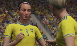 FIFA 16 28 05 2015 head
