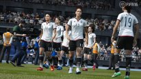 FIFA 16 28 05 2015 screenshot (2)