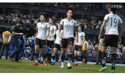 FIFA 16 28 05 2015 screenshot (2)