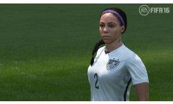 FIFA 16 28 05 2015 screenshot (3)