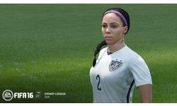 FIFA 16 28 05 2015 screenshot 4