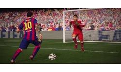 FIFA 16 30 06 2015 head