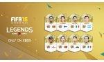fifa 16 bundles xbox one demo acces anticipe et bande annonce mode ultimate team legends