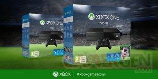FIFA 16 bundles