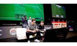 FIFA 16 ESWC 2
