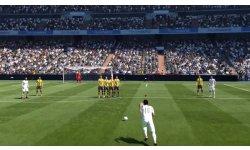 FIFA 16 head