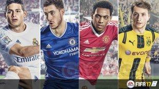 FIFA 17 06 06 2016 artwork 0
