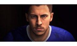 FIFA 17 06 06 2016 head 1