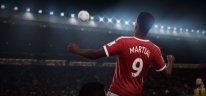 FIFA 17 06 06 2016 head 2