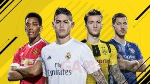 FIFA 17 06 06 2016 head