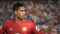 FIFA 17 10 08 2016 Manchester United screenshot 4