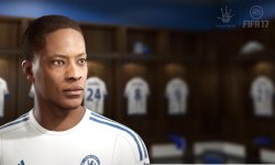 FIFA 17 12 06 2016 screenshot 15