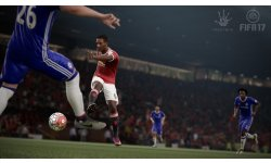 FIFA 17 12 06 2016 screenshot 20