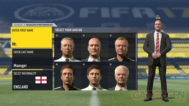 FIFA 17 13 08 2016 screenshot 6