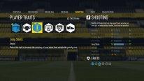 FIFA 17 15 08 2016 screenshot 3