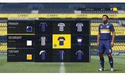 FIFA 17 15 08 2016 screenshot 4