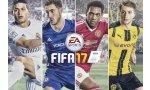 FIFA 17 disponible : toute les nouveautés du jeu de football d'EA Sports