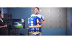 FIFA 17 L'Aventure Alex Hunter head