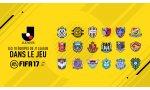 FIFA 17 : la ligue japonaise, la Meiji Yasuda J1 League, sera jouable