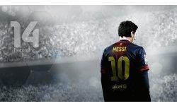 fifa14 release date