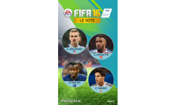 FIFA16 iphone5 640x1136 RGB 72dpi multi fr V1