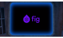 Fig financement participatif 18 08 2015 logo