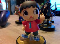 figurines amiibo smash novembre 2014  (10)