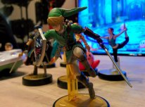 figurines amiibo smash novembre 2014  (4)