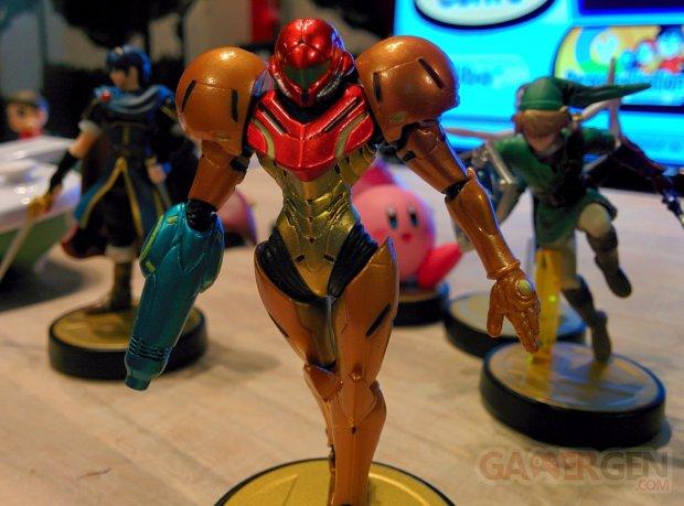 figurines amiibo smash novembre 2014  (5)