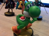 figurines amiibo smash novembre 2014  (6)