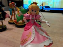figurines amiibo smash novembre 2014  (7)