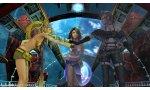 Final Fantasy X/X-2 HD Remaster - Dates de sortie, édition limitée et images comparatives entre PS3 et PS4