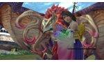 final fantasy 2 hd remaster quelques bugs version ps4 corriges par patch